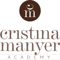 Cristina Manyer Academy
