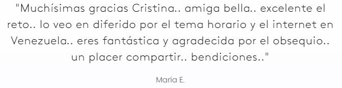 testimonial3